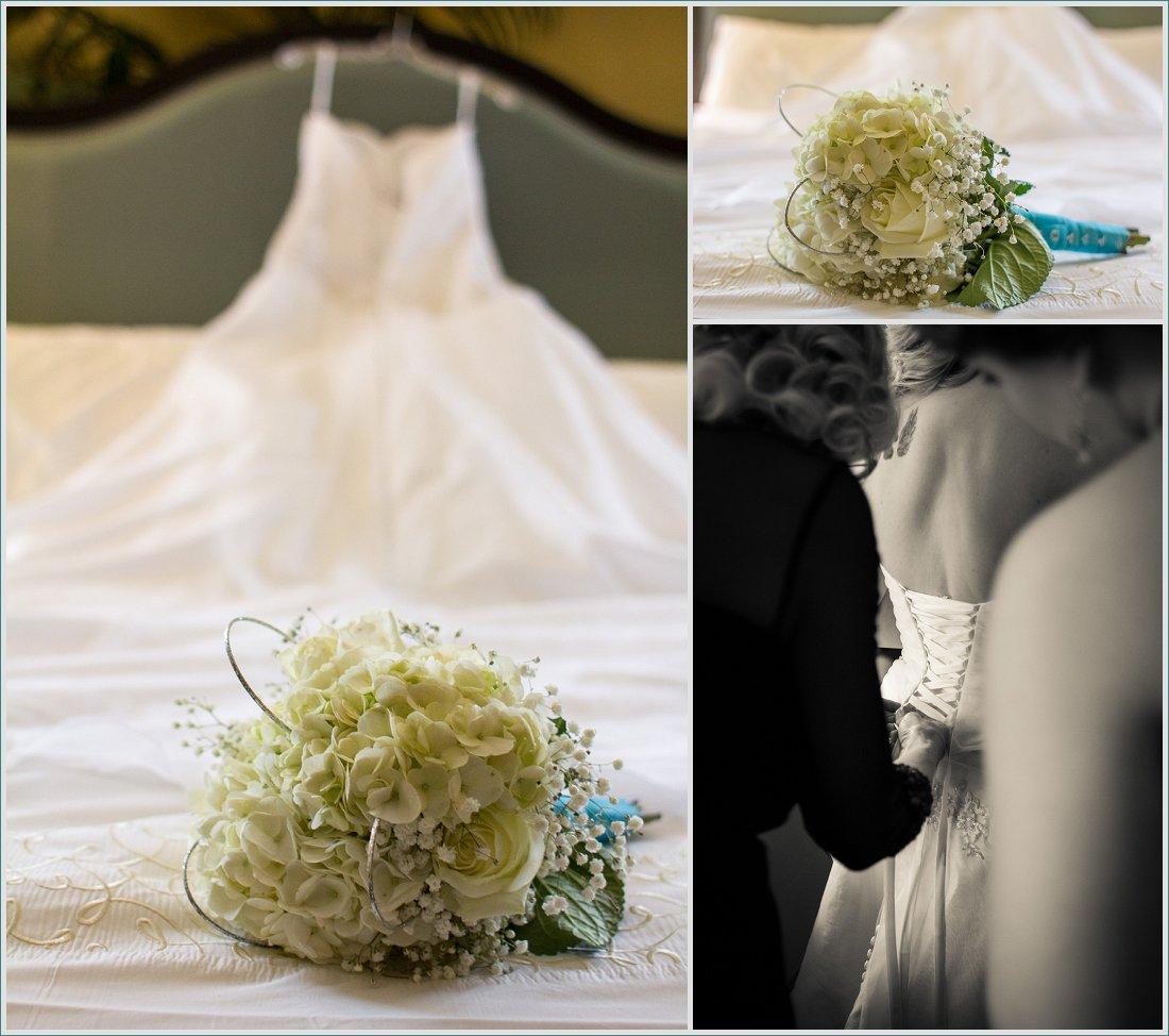 2015-wedding-detail-favorites-1