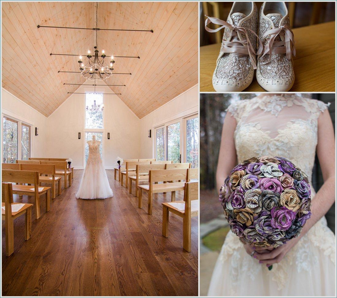 2015-wedding-detail-favorites-25