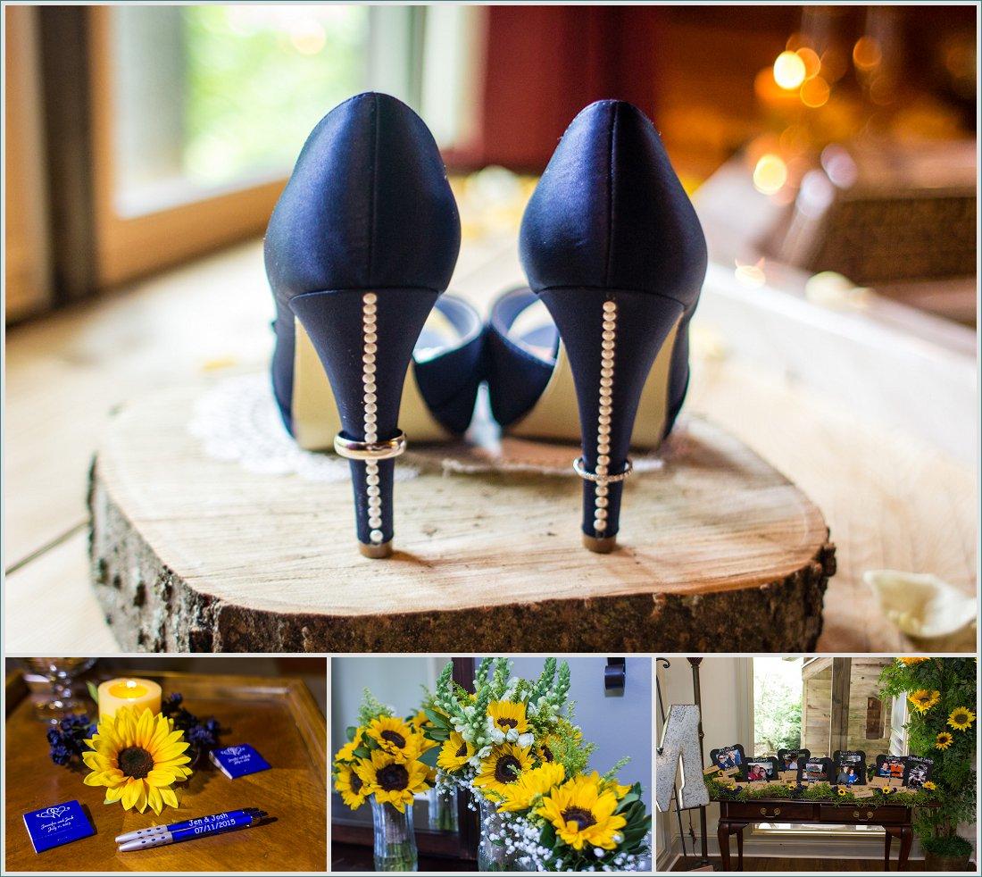 2015-wedding-detail-favorites-8