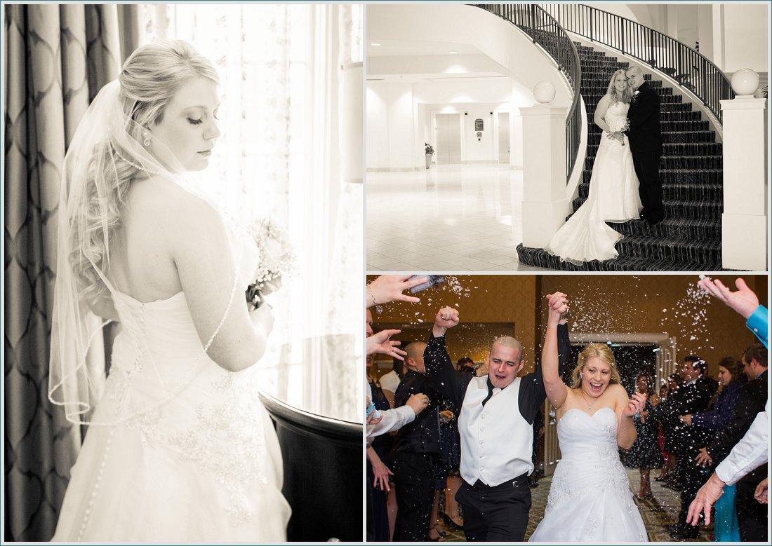 2015-wedding-portait-favorites-1