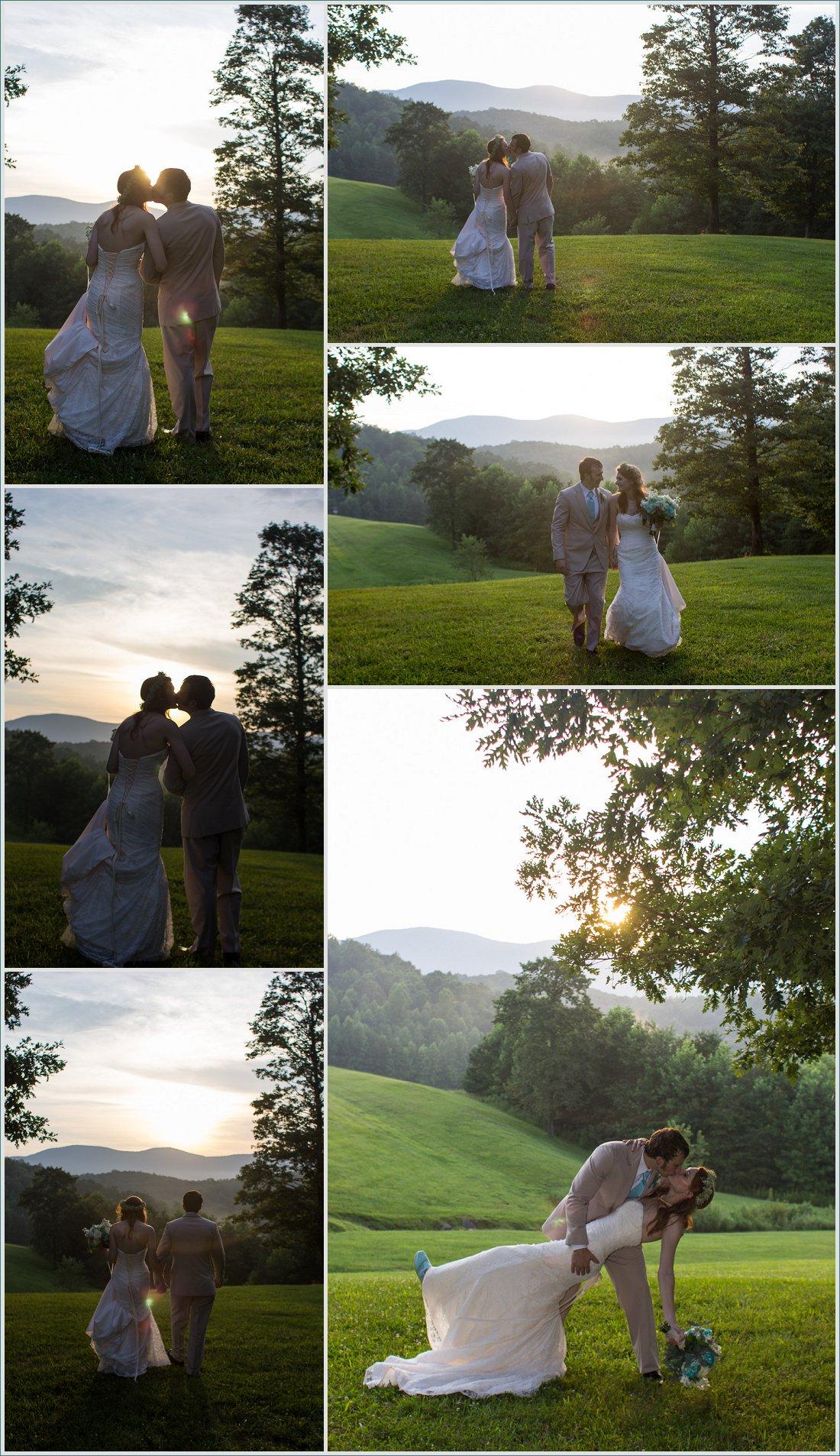 2015-wedding-portait-favorites-15