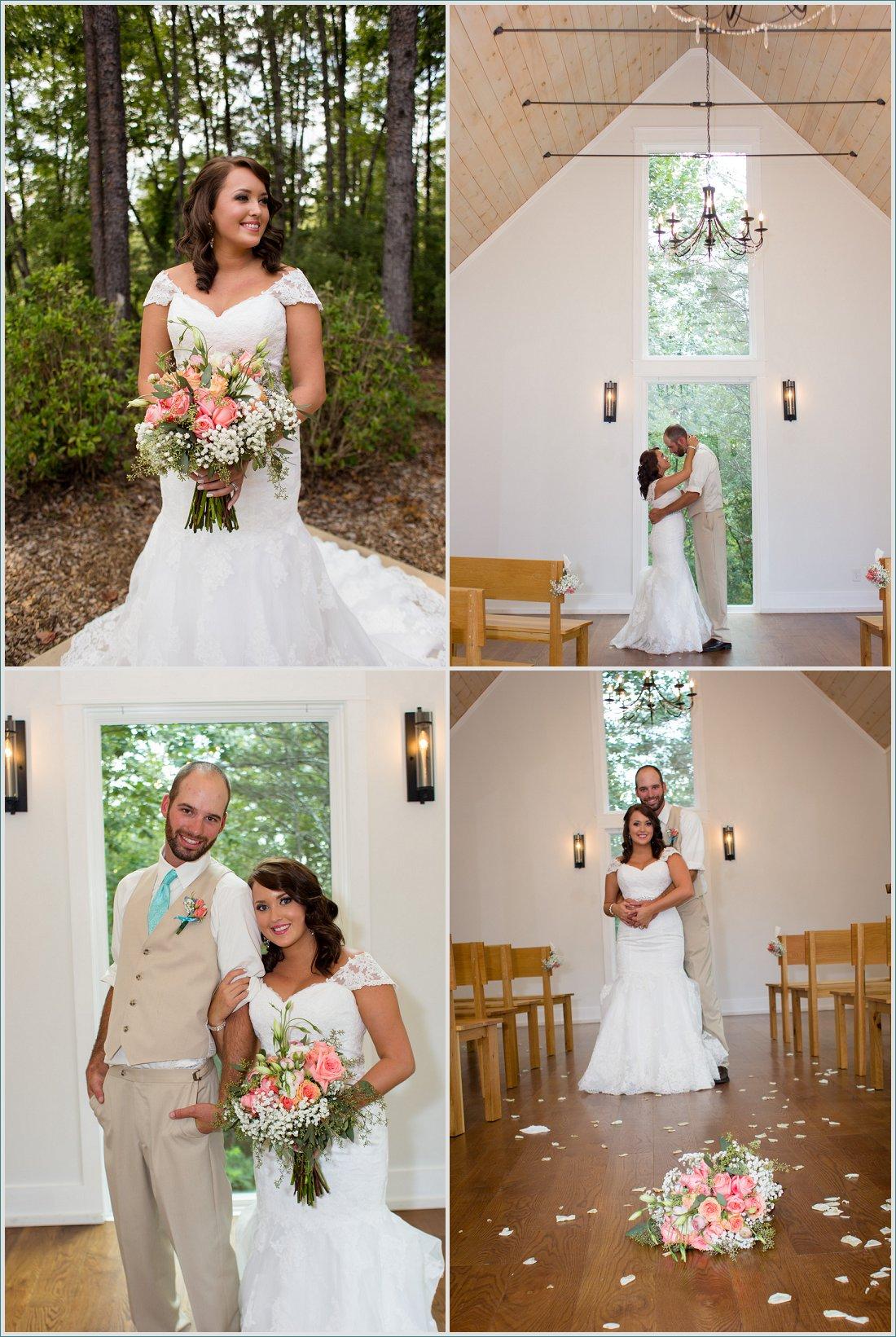 2015-wedding-portait-favorites-22