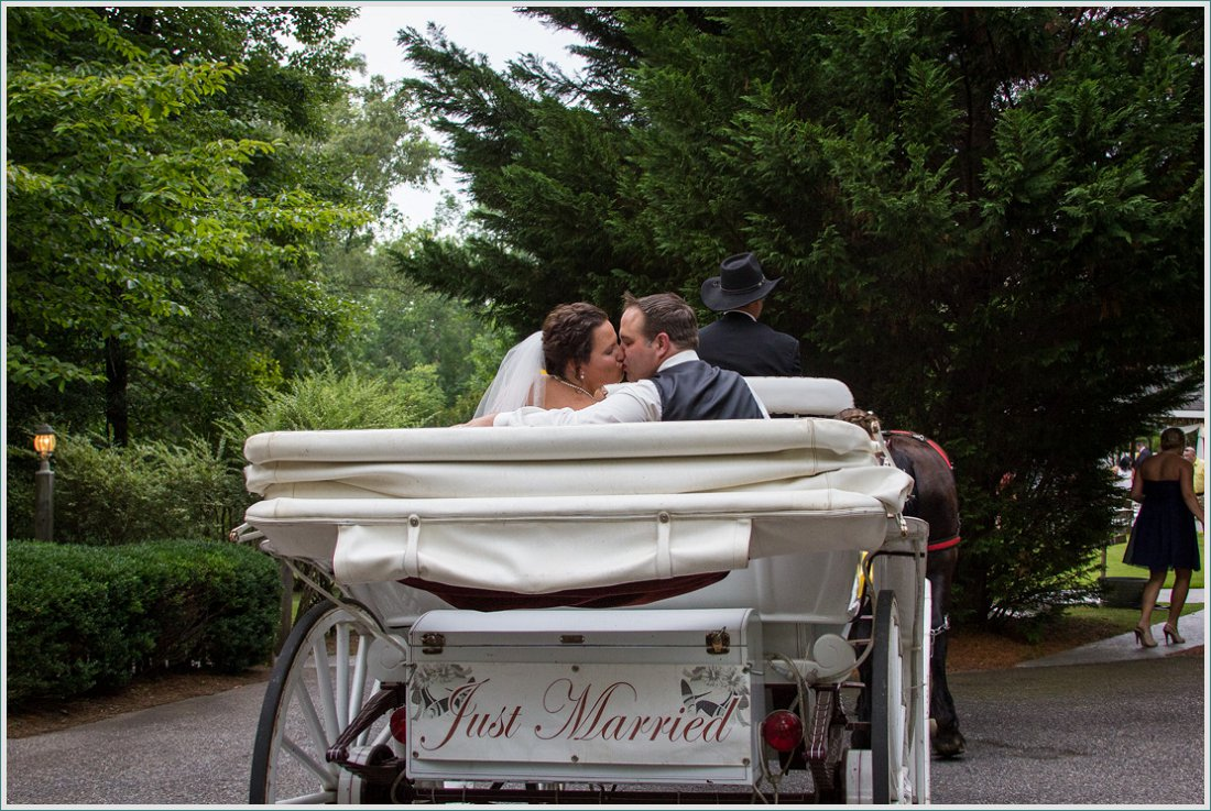2015-wedding-portait-favorites-8