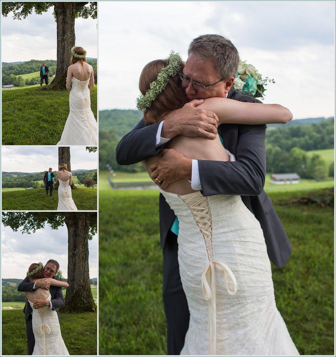 2015-wedding-portait-favorites-9