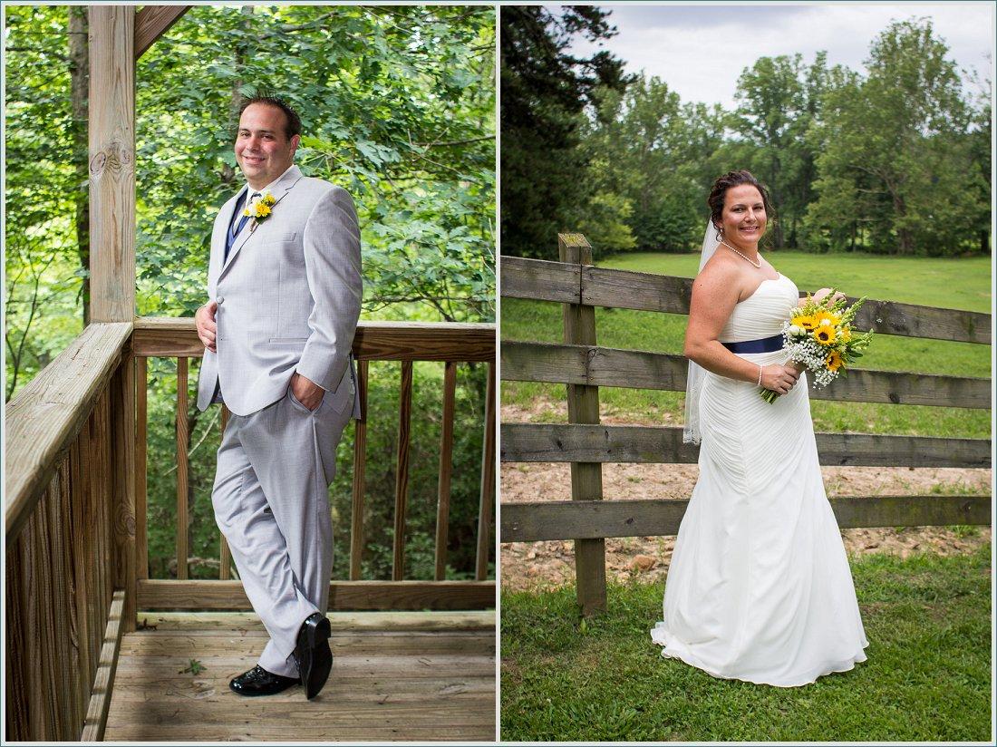 forrest-hills-resort-bride-groom-portraits