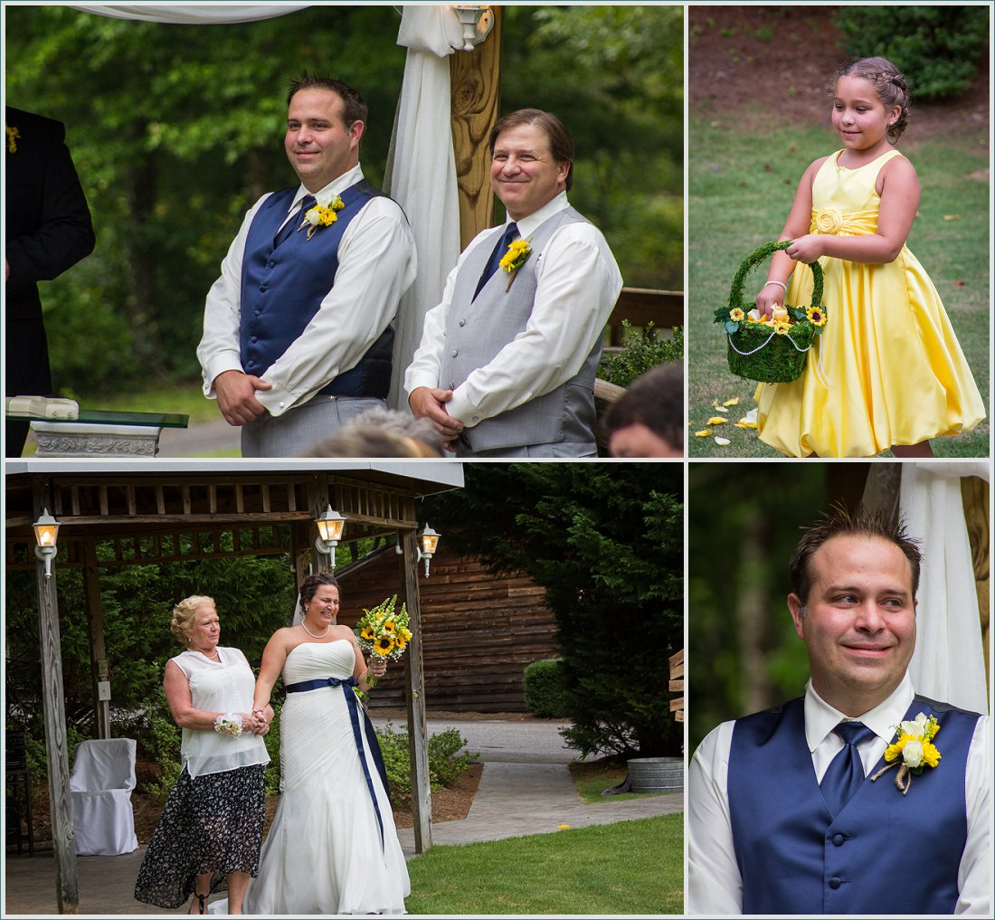 forrest-hills-resort-wedding-ceremony