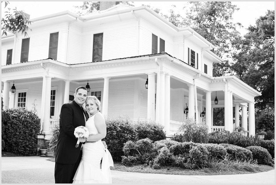 modern-atlanta-wedding-photography1