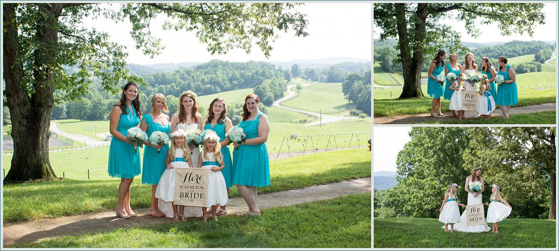 r-ranch-in-the-mountains-bridesmaids-1